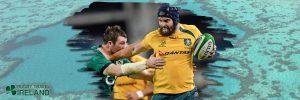 ireland-rugby-tour-australia