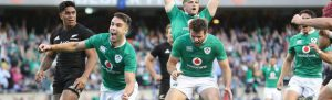 ireland-new-zealand-autumn-internationals