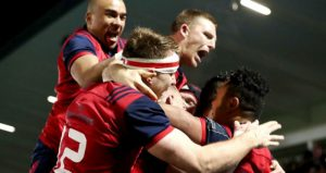 munster-pro14-south-africa