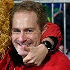 lions-tour-fan-testimonial