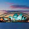 australia-rugby-tour