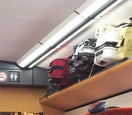 luggage-storage-in-japan