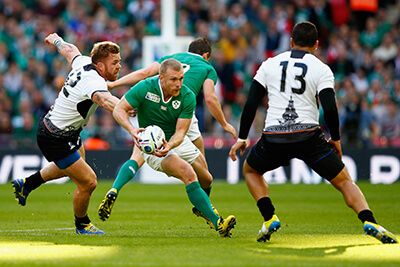 ireland-v-romania-rugby-world-cup-tickets