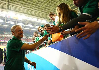 ireland-rugby-team-world-cup