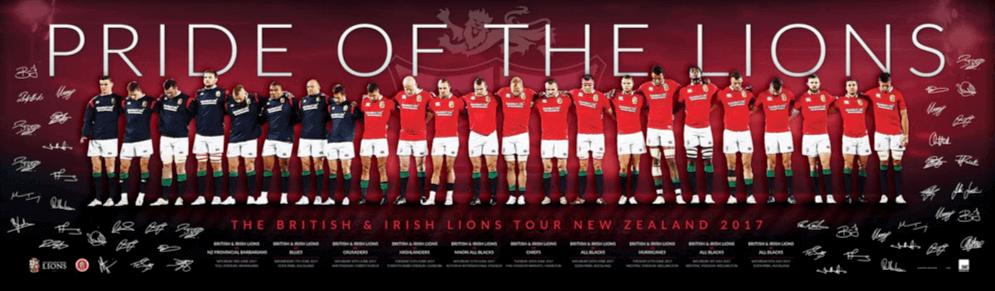 british  u0026 irish lions tour 2021 south africa