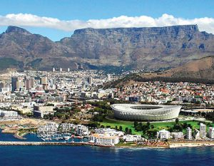 Cape-Town-Stadium-and-Table-Mountain-South-Africa