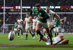 jacob-stockdale-v-england-grand-slam-irish-rugby-champions