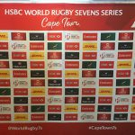 rugby-travel-ireland-cape-town-sevens