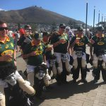 rugby-travel-ireland-cape-town-sevens-fancy-dress