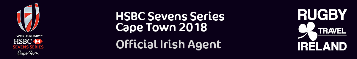 hsbc-sevens-cape-town-official-travel-agent-rugby-travel-ireland