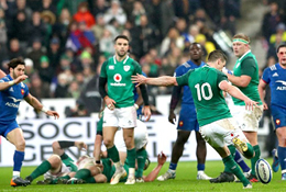 ireland-france-dublin-six-nations