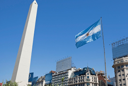 ireland-rugby-tours-argentina