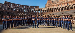 italy-v-ireland-rome-six-nations