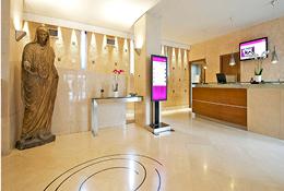 italy-v-ireland-six-nations-4-star-hotel-Mercure-Rome-Colosseum-Centre