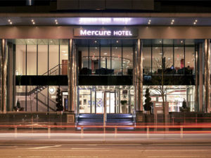 mercure-holland-house-hotel-cardiff-wales-ireland-rugby