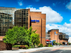 park-inn-by-radisson-cardiff-city-centre-wales-ireland-rugby
