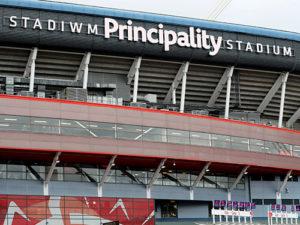 principality-stadium-cardifff-wales-ireland-rugby