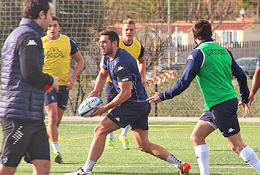 rugby-team-tours-top-spain