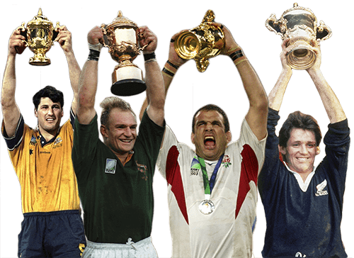 rwc-winners-history