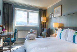 scotland-v-ireland-six-nations-4-star-hotel-holiday-inn-edinburgh