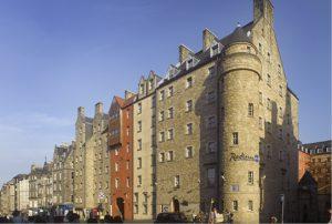 scotland-v-ireland-six-nations-4-star-hotel-raddison-blu-edinburgh