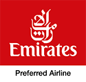 RWC2019_PreferredAirline-emirates