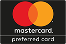 RWC2019_PreferredCard-mastercard