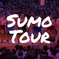 Rugby-World-Cup-Tour-Package-sumo