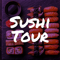 Rugby-World-Cup-Tour-Package-sushi