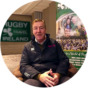 donal-lenihan-rugby-travel-ireland-ambassador