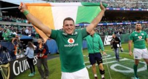 CJ-stander-ireland-rugby-six-nations