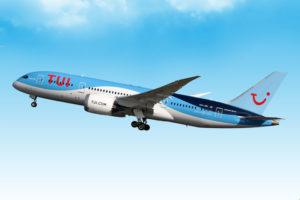 tui-airplane-charter