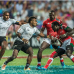 hsbc-hong-kong-sevens-world-series-action