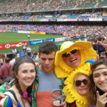 hsbc-hong-kong-sevens-world-series-fans
