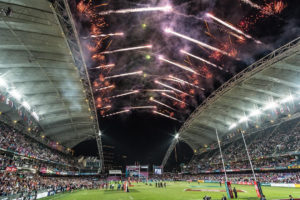 hsbc-hong-kong-sevens-world-series-stadium-fireworks