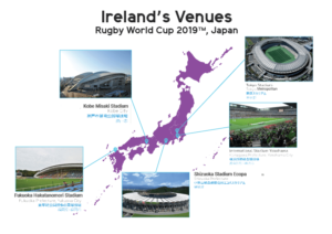 japan-world-cup-locations-ireland