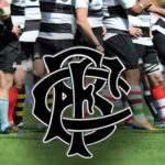 barbarians-rugby-team-tour-ireland