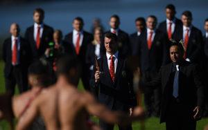 british-and-irish-lions-team-tour-maori-greeting-2017