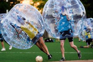 bubble-soccer-amsterdam