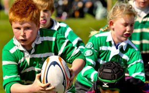 burnham-on-sea-minis-rugby-festival-england