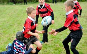 burnham-on-sea-minis-rugby-festival-england