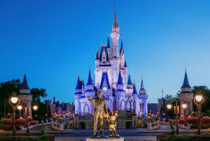 disneyworld-florida-team-tour-to-usa-from-ireland