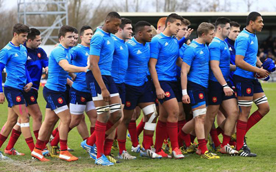 rugby-team-tours-to-ireland