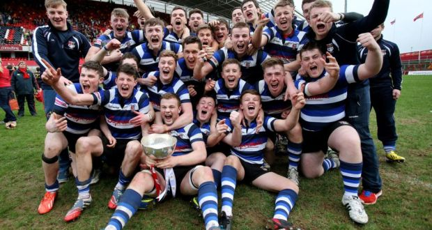 schools-rugby-cup-champions