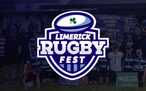 team-tour-rugby-festivals-europe-limerick-rugby-fest