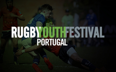 team-tour-rugby-festivals-europe-rugby-yout-festival-lisbon