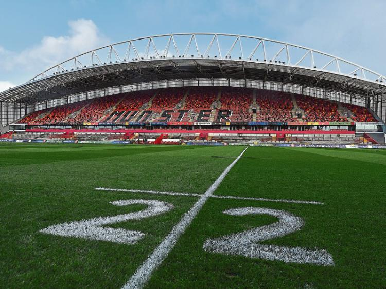 thomond-park-limerick-munster-rugby-stadium