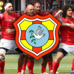 tonga-rugby-team-tour-to-ireland
