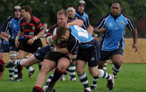 uk-rugby-tours-from-ireland-for-adult-teams