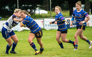 womens-rugby-tour-uk-engand-wales-scotland